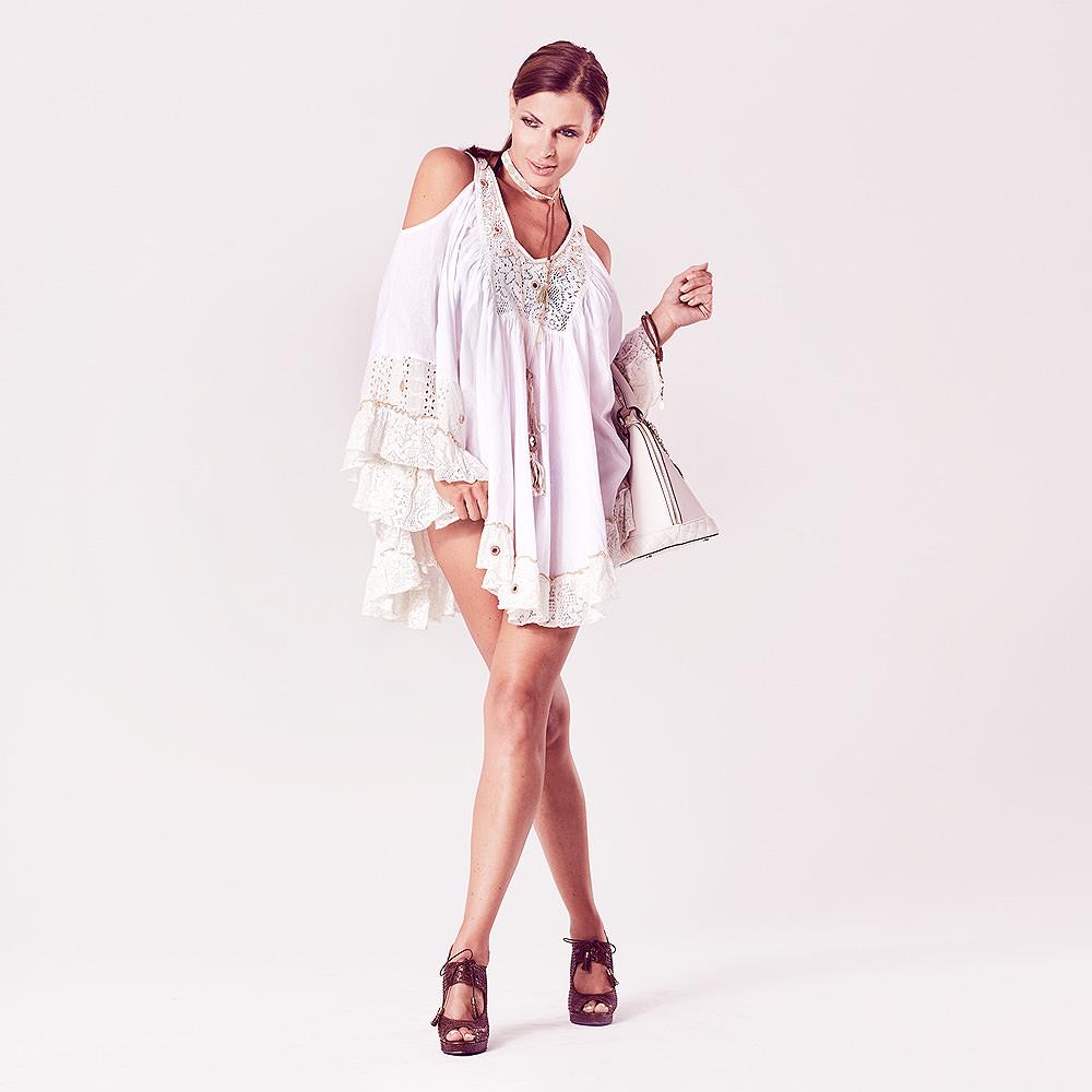 Fashion Fotografie aus Heilbronn. Produktbilder & Modefotografie im Fotostudio Heilbronn