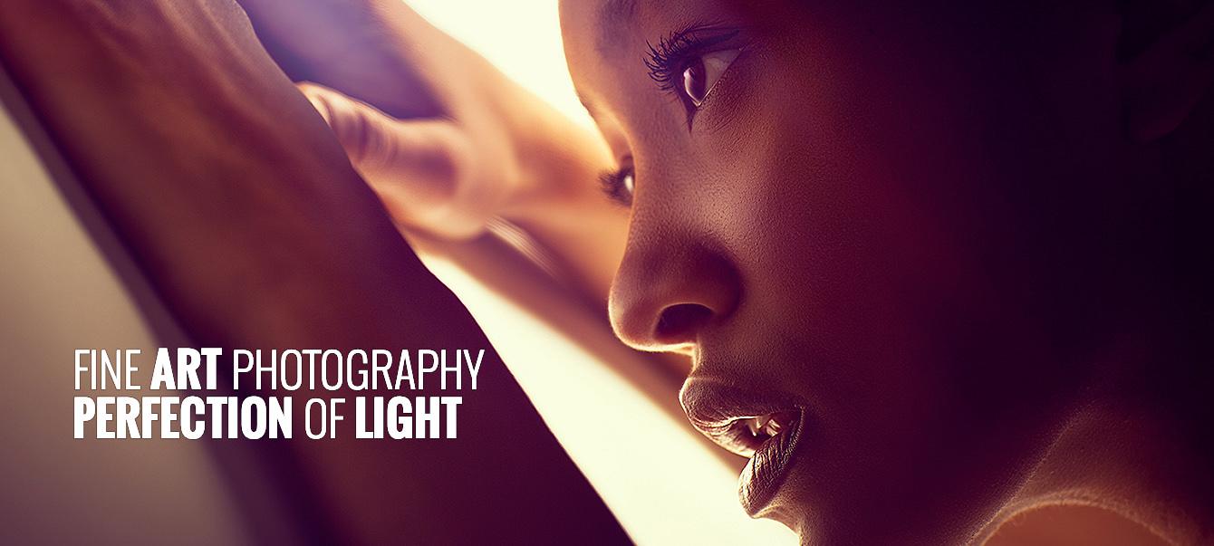 Beauty Fotografie für einen Kosmetikkatalog.